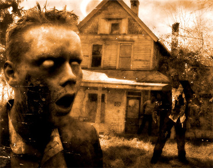Histoire de zombies (2)