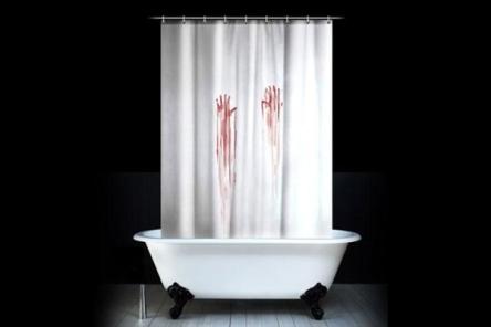 blood-bath-shower-curtain