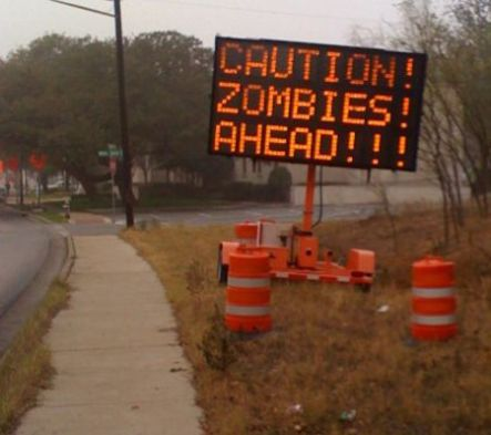 zombiesahead-798283