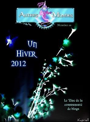 hiver-2012_couverture-400px