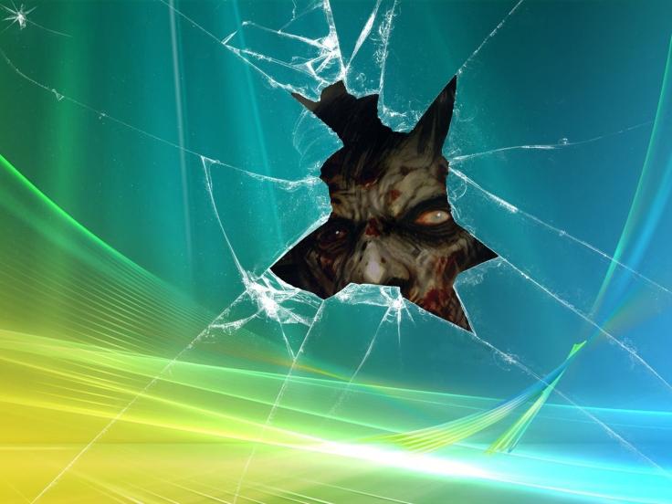 19089_1_other_wallpapers_zombie_behind_broken_glass