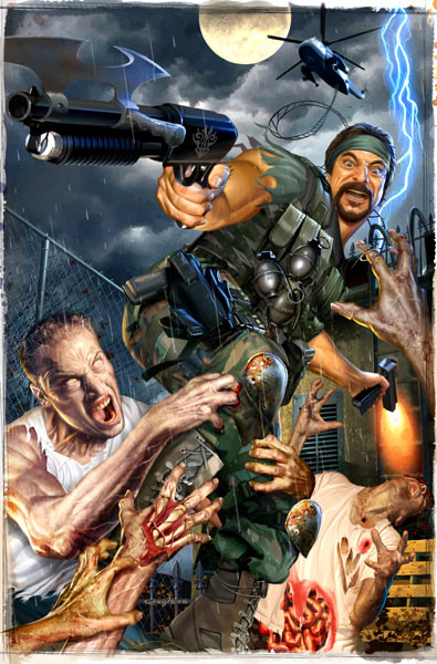 City-of-Dead-movie-Tom-Savini