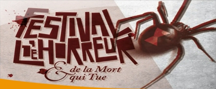 45690_festival-horreur-mort-qui-tue-nancy-2012-agenda