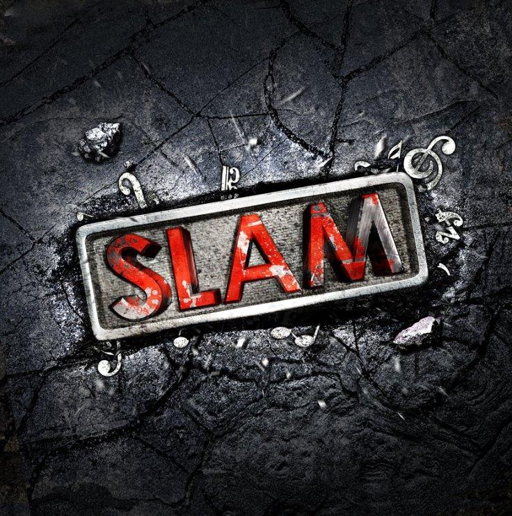 slam_cover1