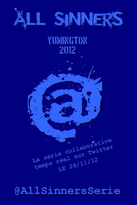 yumington-2012
