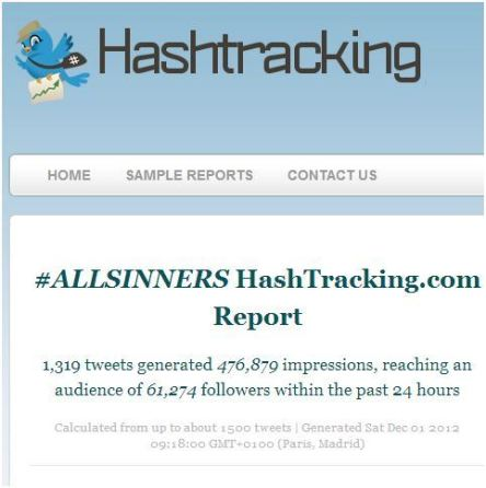 hashtracking-report-1-12-2012-all-sinners