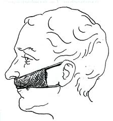 La-bigotelle