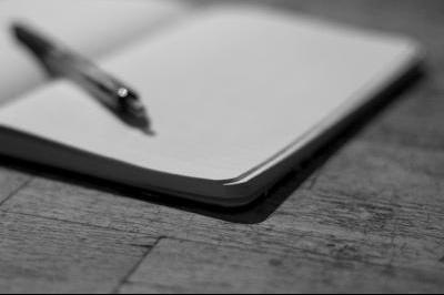 livres-ecriture-ecrire-img