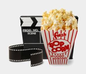 3834213572_popcorn_xlarge
