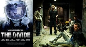 The-Divide-Film-300x165