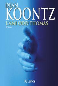 lami-odd-thomas