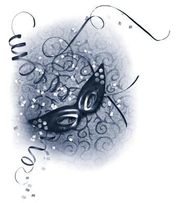 cats-eye mask_duotone