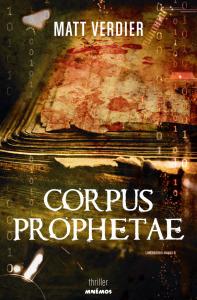 corpus_prophetae_matt_verdier_mnemos