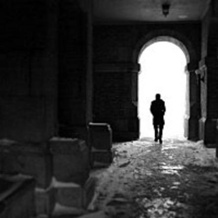 silhouette-homme_orig