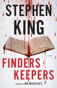 finders_keepers_large_cover-659x1024