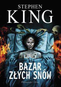 Bazar.zlych.snow.KING