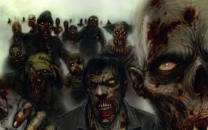 Dark-Evil-45893-434559