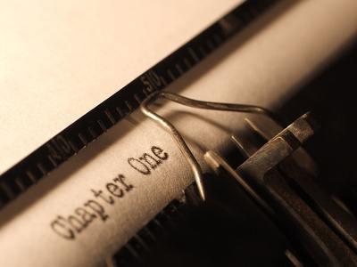ecrire-premier-chapitre