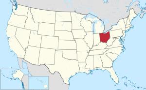 map-ohio
