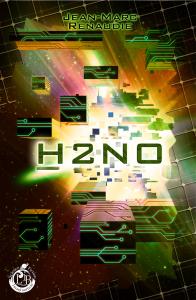 H2NO 700