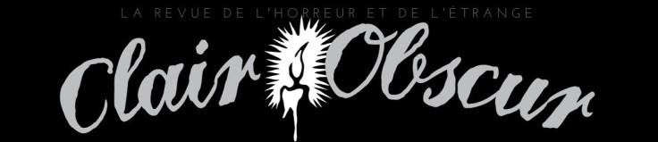 cropped-cropped-nouv-logo-co1